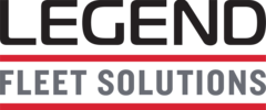 Legend Fleet Solutions logo