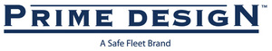 Safe Fleet logo